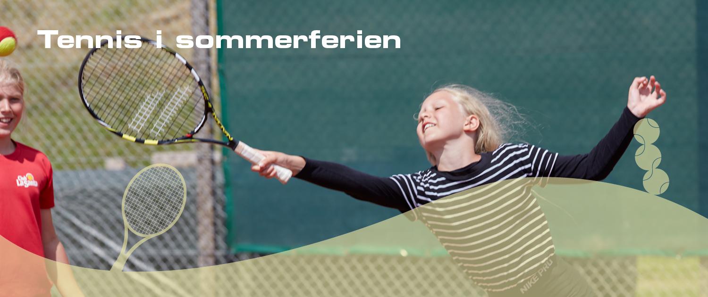 Svendborg Tennisklub