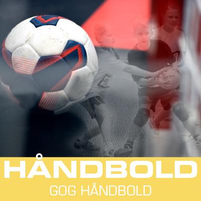 GOG Håndbold