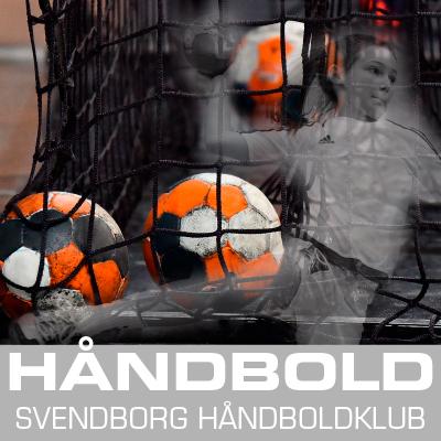 Svendborg Håndboldklub